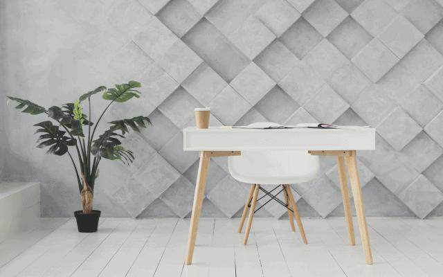 Ev Dekorasyonunda Minimalist ve Şık Tasarımlar