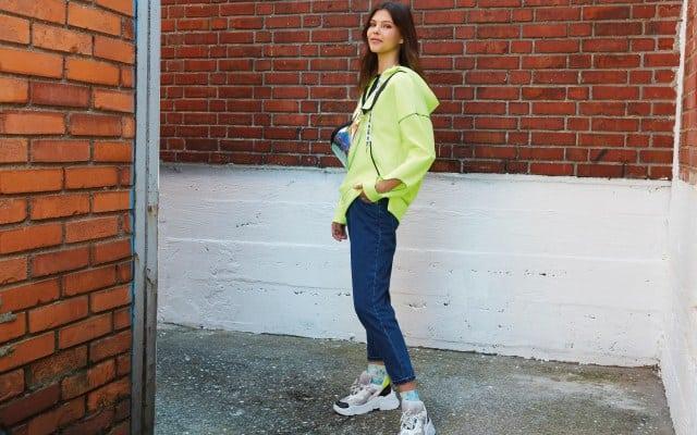 2020 Kadın Giyim Trendleri Neler Olacak?