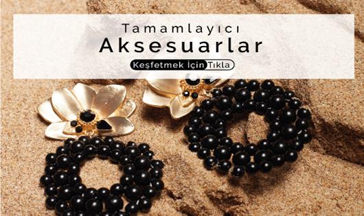 BASIC TASARIMLAR
