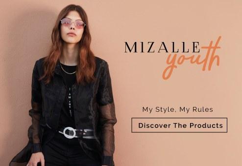 Mizalle youth