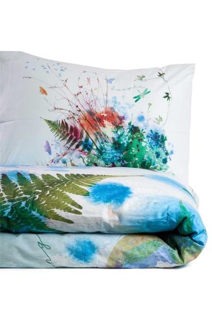 Mizalle Home - طقم فرش سرير كامل (200 × 220)