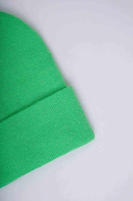 Basic Bere (Yeşil) - Thumbnail