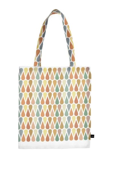 MIZALLE Cloth Bag (Ethnic)