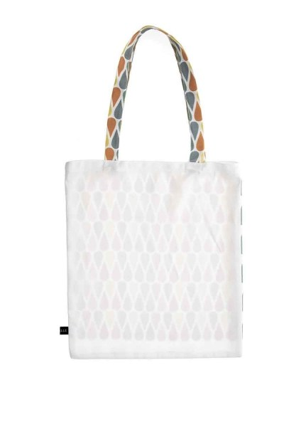 Cloth Bag (Ethnic) - Thumbnail