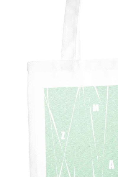 MIZALLE - Cloth Bag (Mizalle) (1)
