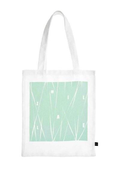 MIZALLE Cloth Bag (Mizalle)