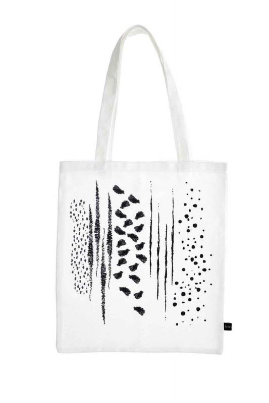 Cloth Bag (Dots)