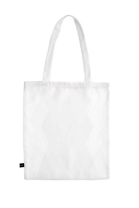 Baskılı Bez Çanta (Üç Renkli) 6292
