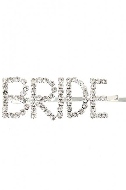 Bride Taşlı Toka (St) - Thumbnail