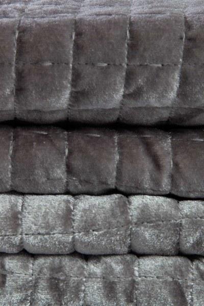 غطاء مزدوج ، داكن (260X270) - Thumbnail
