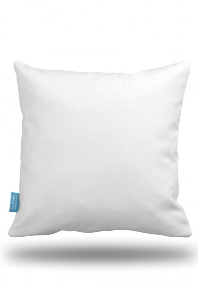 MIZALLE - Love Decorative Pillow Case (43X43) (1)