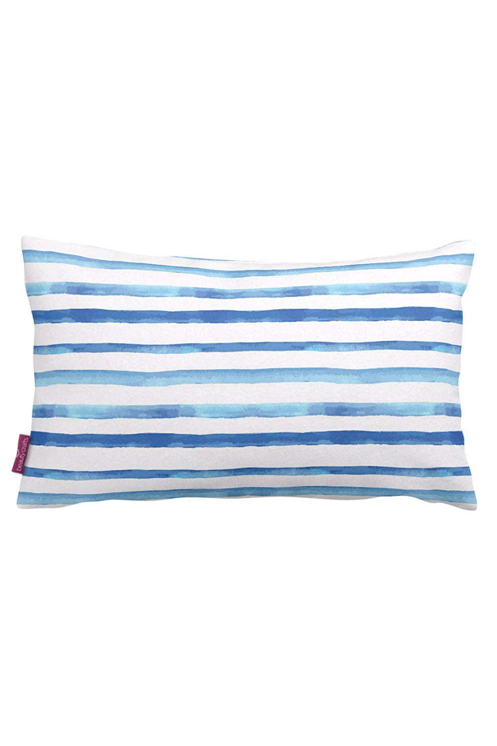 MIZALLE Anchor Decorative Pillow Case (33X57) (1)