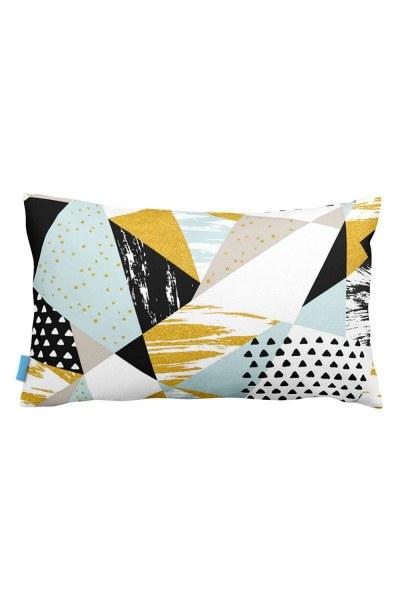 Multiple Decorative Pillow Cover (33X57) - Thumbnail