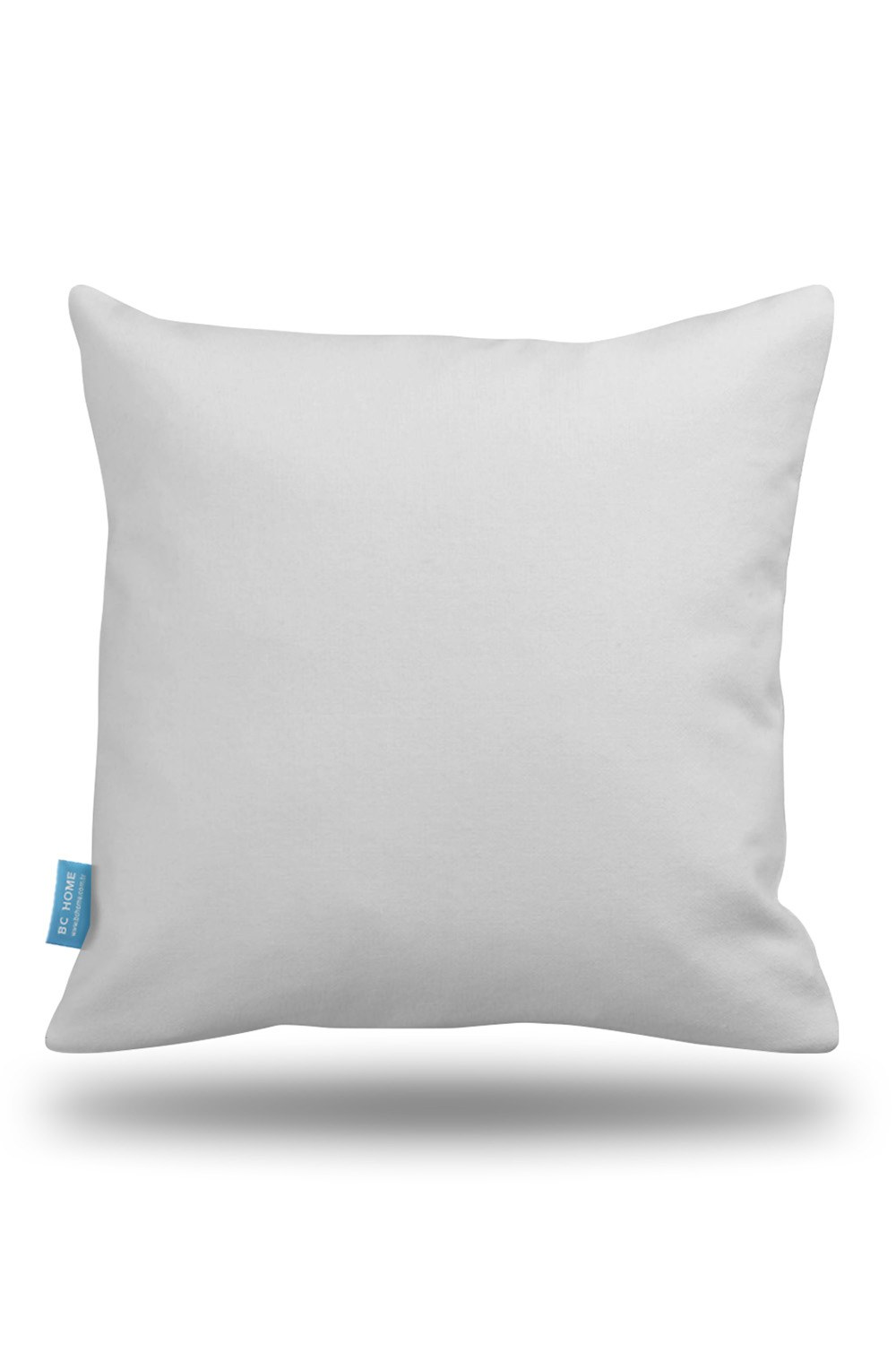 MIZALLE HOME Transition Of Colors, Decorative Pillow Case (43X43) (1)