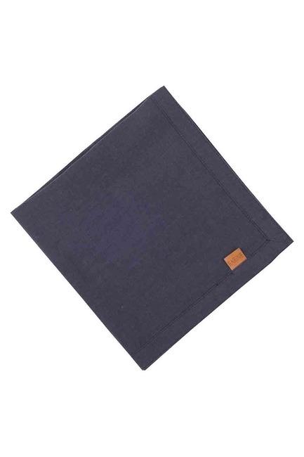 Mizalle - Linen Napkin (Sage)