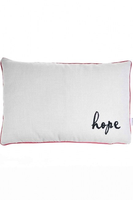 Mizalle - Pillow Case (Hope)