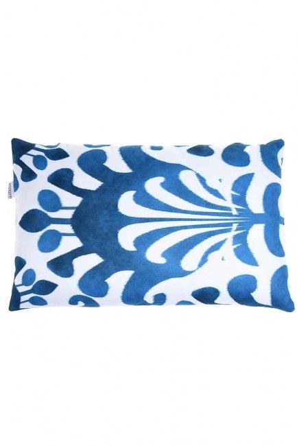 Mizalle - Pillow Case (Motifs)