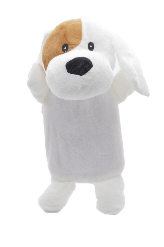 Figürlü Sıcak Su Torbası (Köpek)