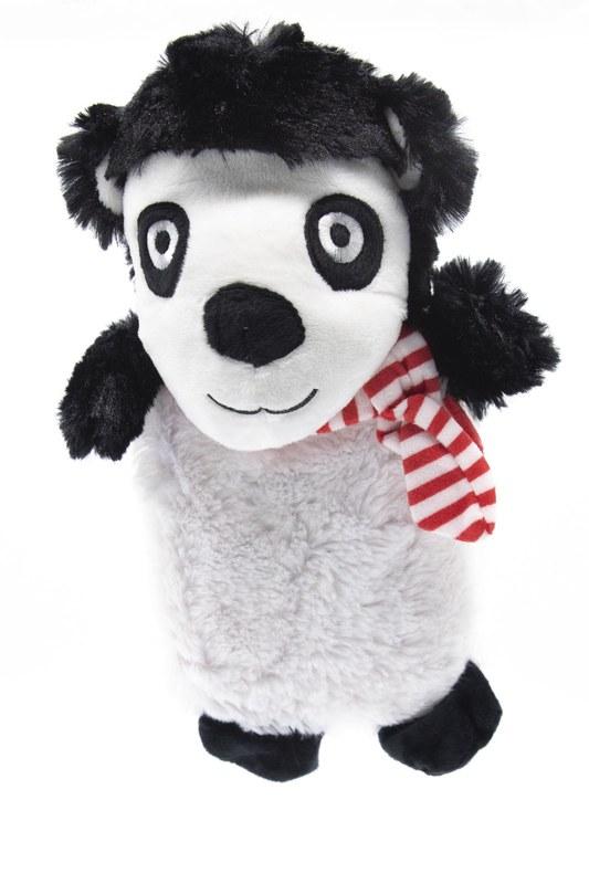 Figürlü Sıcak Su Torbası (Panda)