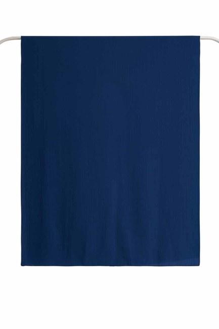 MIZALLE - Jazzy Shawl (Sax Blue) (1)