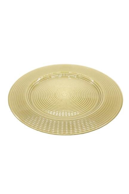 MIZALLE HOME - Kuzey Yıldızı Supla (Gold) (1)