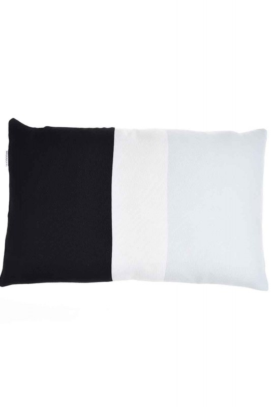 Pillow Case (Colorful)