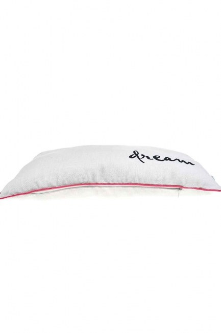 MIZALLE HOME - Pillow Case (Dream) (1)