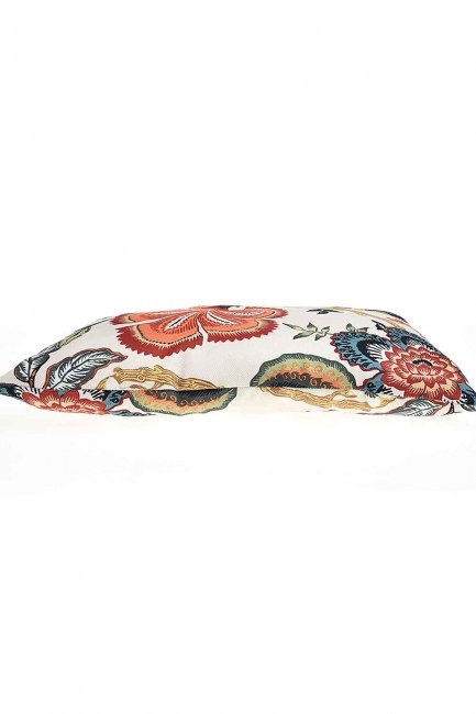 MIZALLE HOME - Pillow Case (Ethnic) (1)