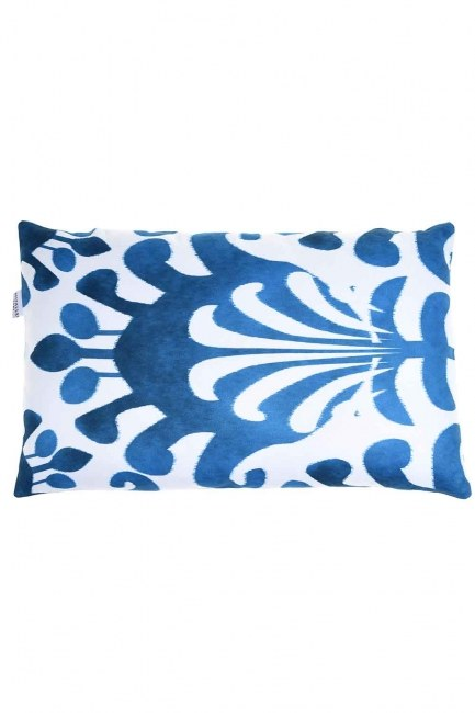 MIZALLE HOME Pillow Case (Motifs)