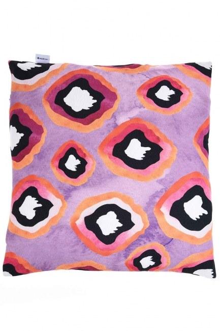MIZALLE HOME Pillow Case (Mottled)