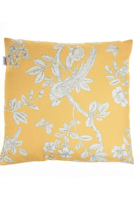 MIZALLE HOME Pillow Case (Nature)