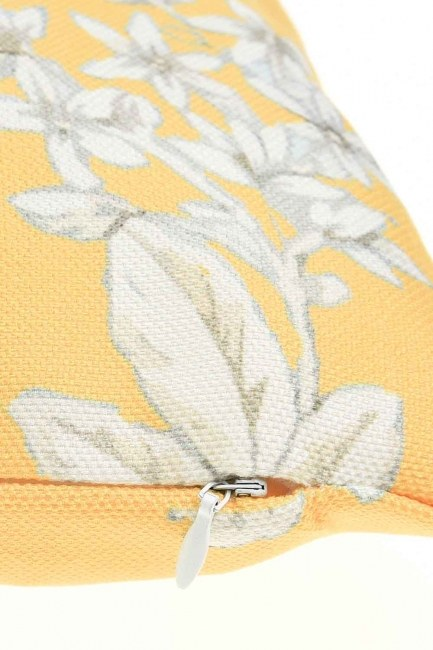 Pillow Case (Nature) - Thumbnail