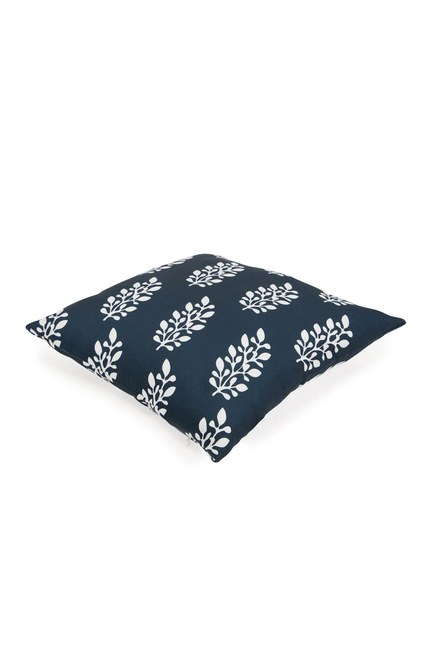 Pillow Case (Tree Patterned) - Thumbnail
