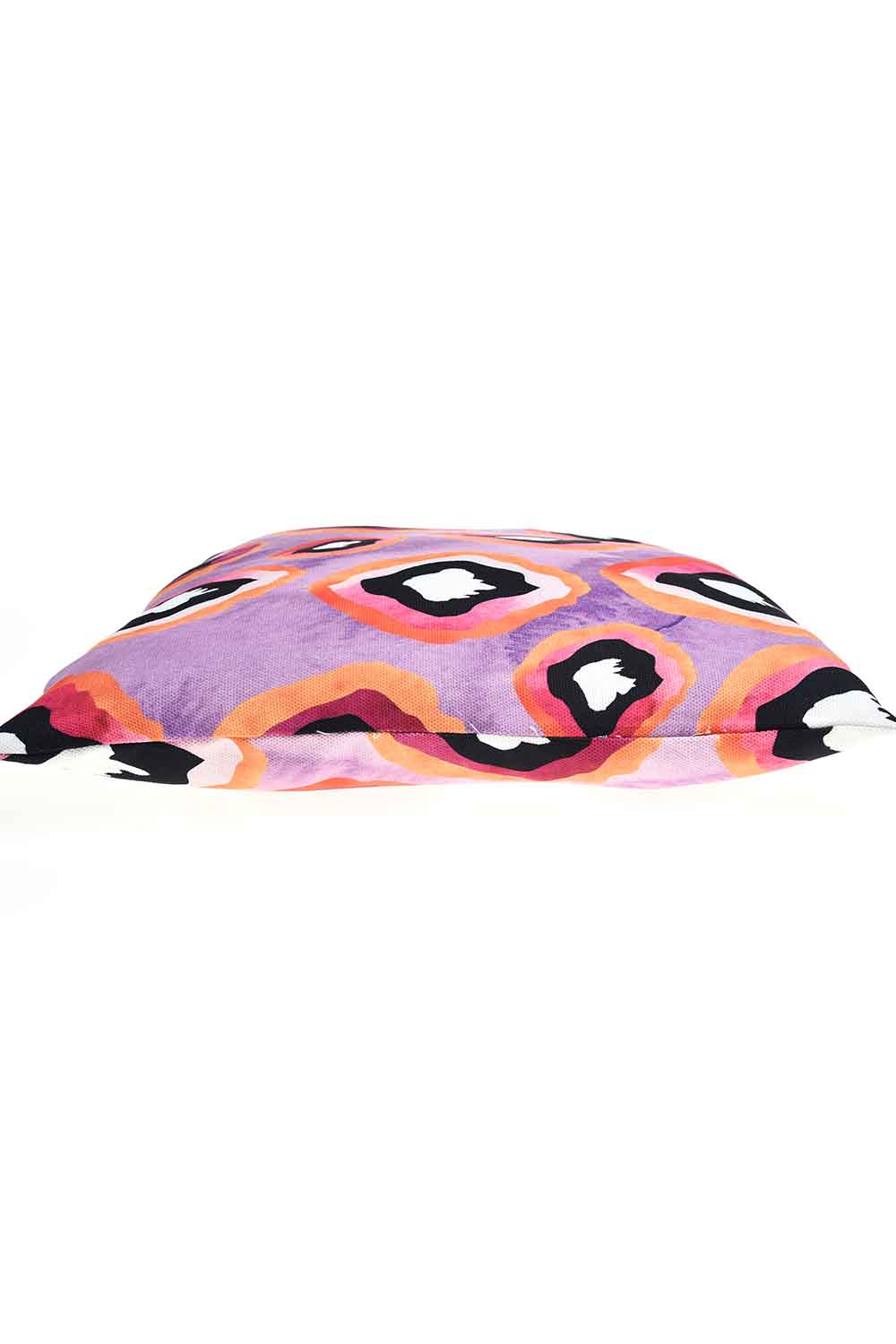 MIZALLE Pillow Case (Mottled) (1)