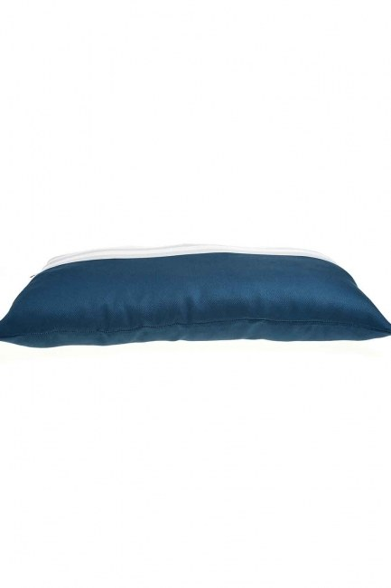 MIZALLE HOME - Yastık Kılıfı (Çizgili) (1)