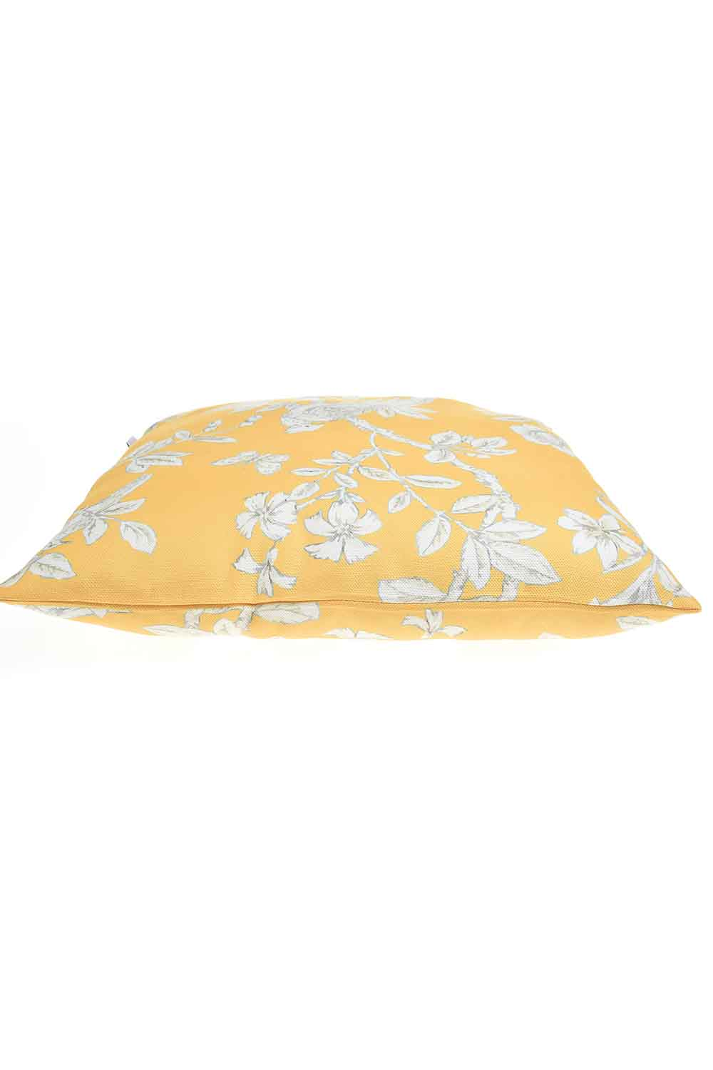 MIZALLE Pillow Case (Nature) (1)