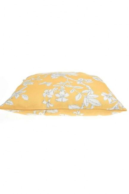MIZALLE HOME - Yastık Kılıfı (Doğa) (1)