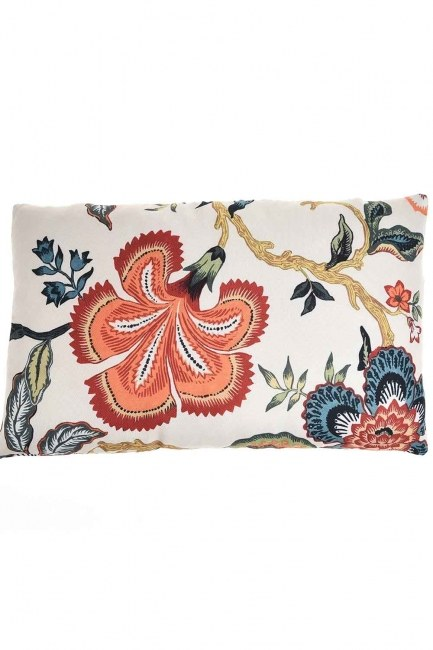 MIZALLE HOME Pillow Case (Ethnic)