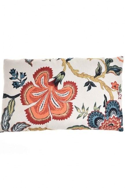 MIZALLE HOME Pillow Case (Ethnic)