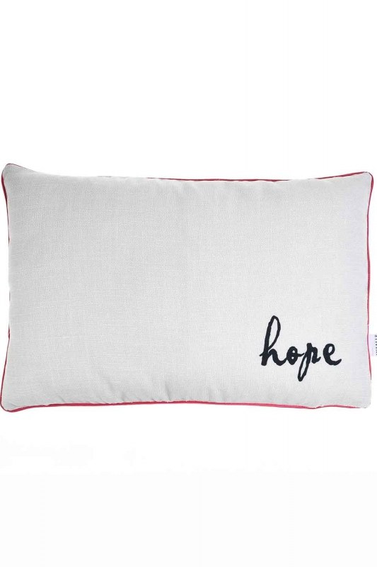 Pillow Case (Dream)
