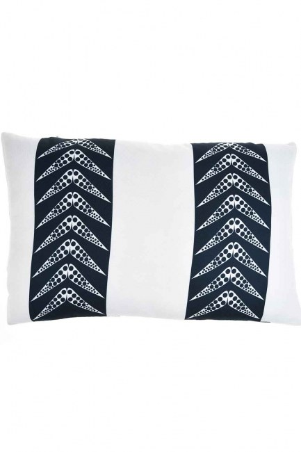 MIZALLE HOME Pillow Case (Two-Lane)