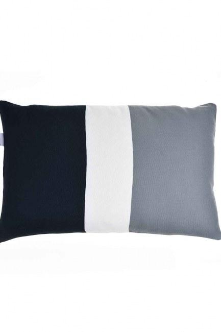Pillow Case (Marine) - Thumbnail