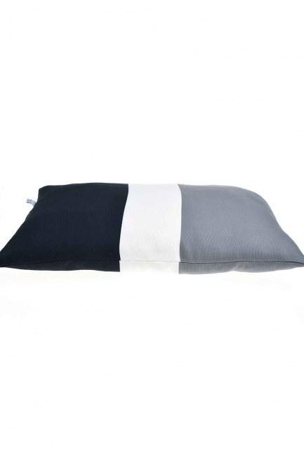 MIZALLE HOME - Pillow Case (Marine) (1)