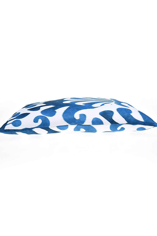 MIZALLE HOME Pillow Case (Motifs) (1)