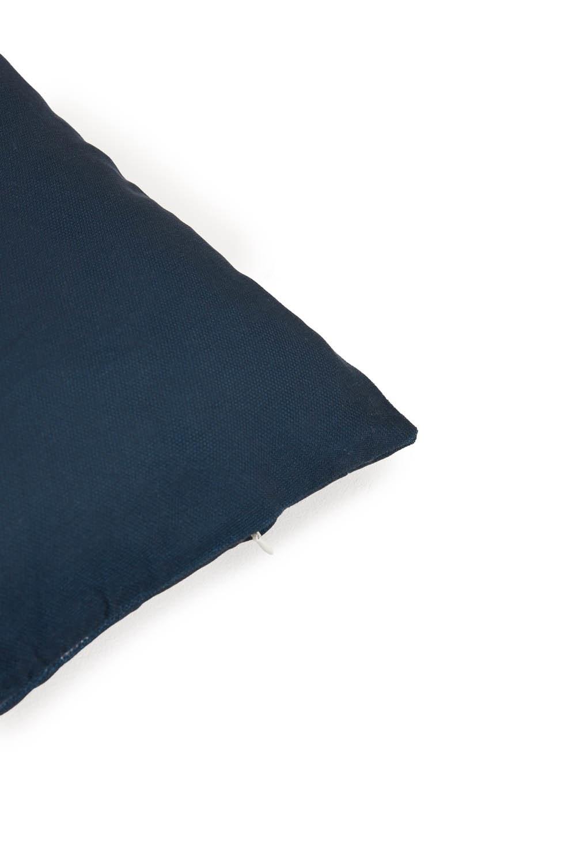 Yastık Kılıfı (Şeritli)