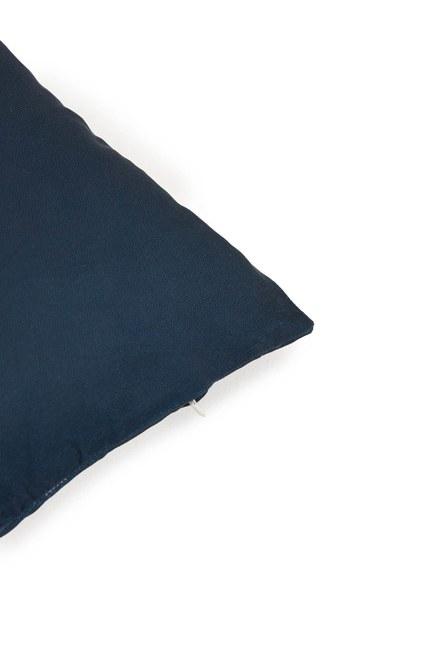 Mizalle Home - Yastık Kılıfı (Şeritli) (1)