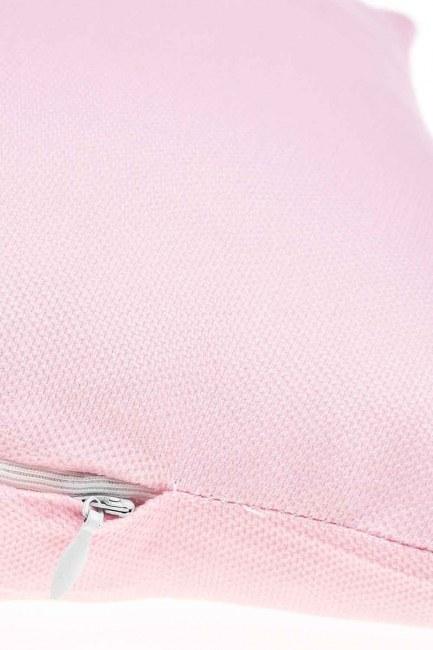 Pillow Case (Soft Colors) - Thumbnail