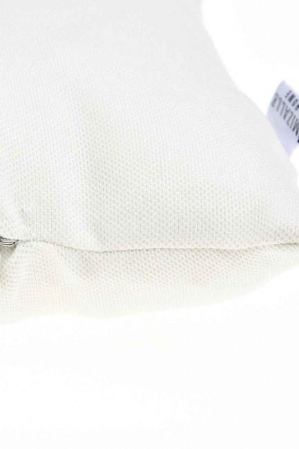 Pillow Case (Tricolor) - Thumbnail