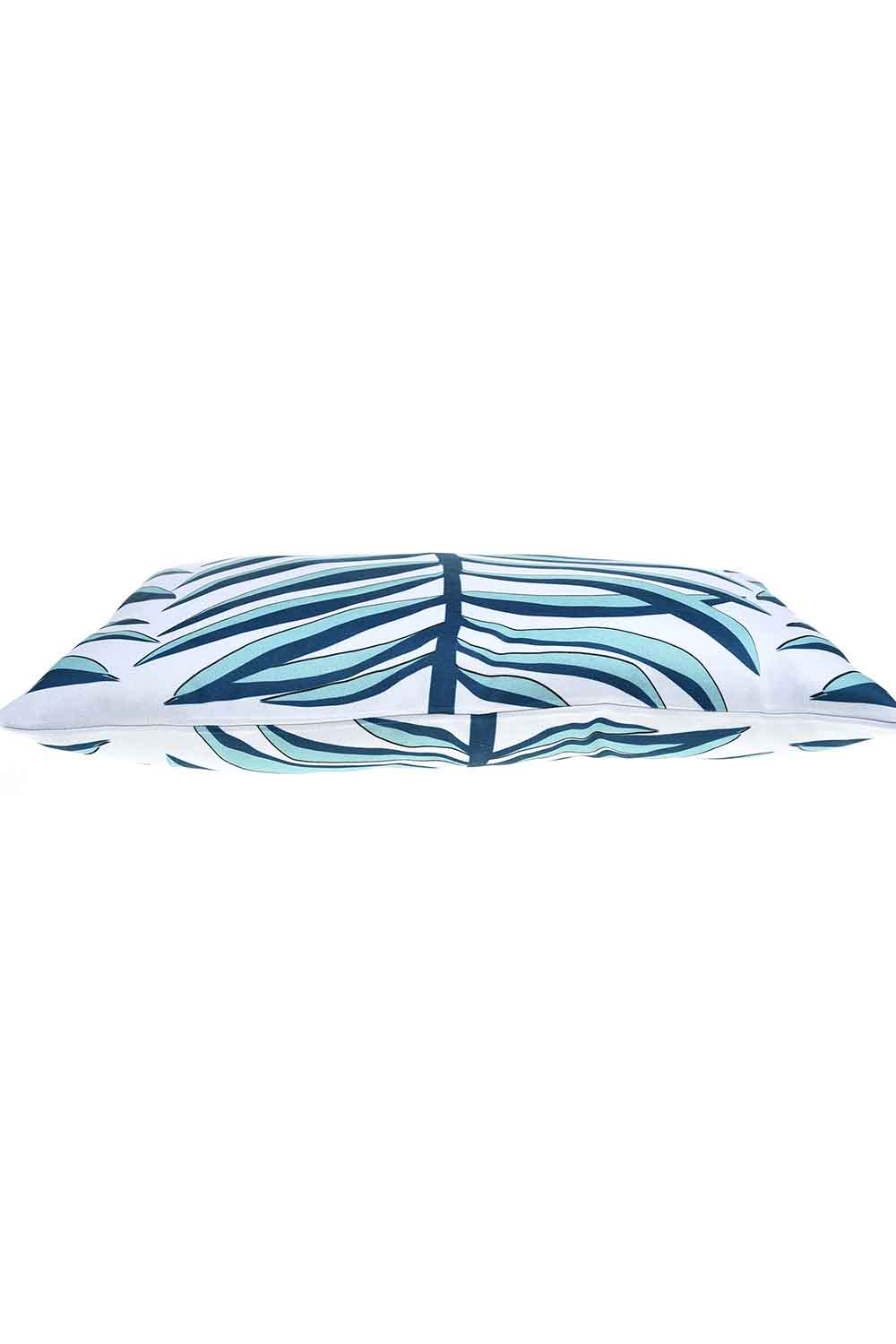 MIZALLE Pillow Case (Leaf) (1)